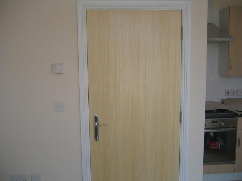 More photos Internal door fitting by Bournemouth door installer TP Carpentry & Door installers Bournemouth Door Fitters TP Carpentry Pezcame.Com